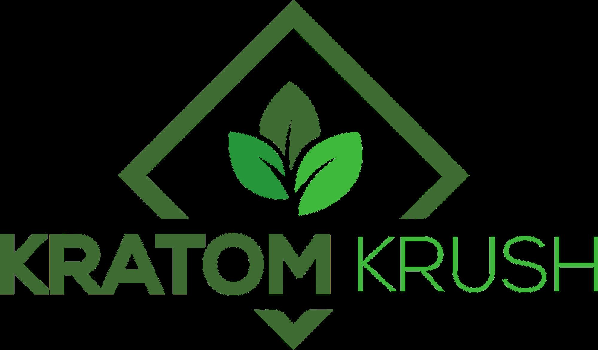 Kratom Krush