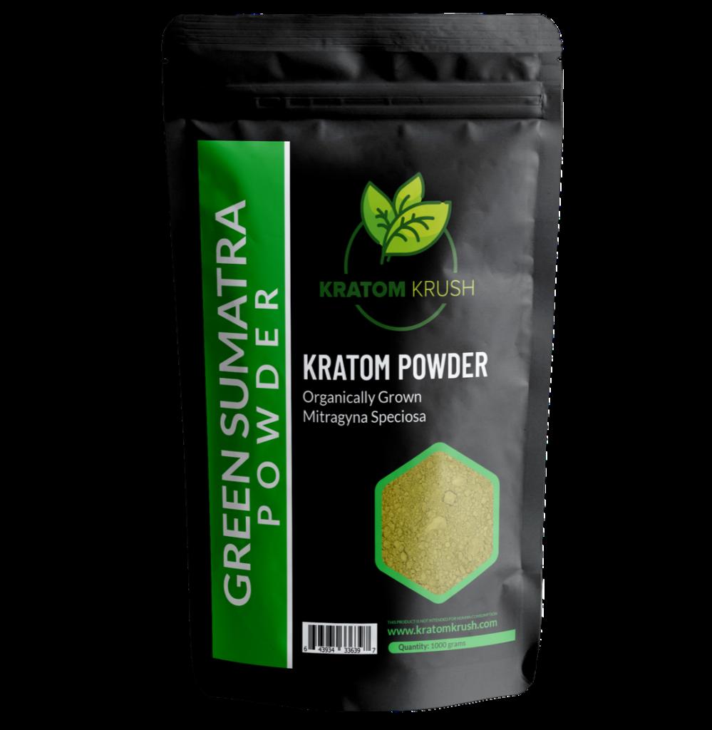 green-sumatra-kratom