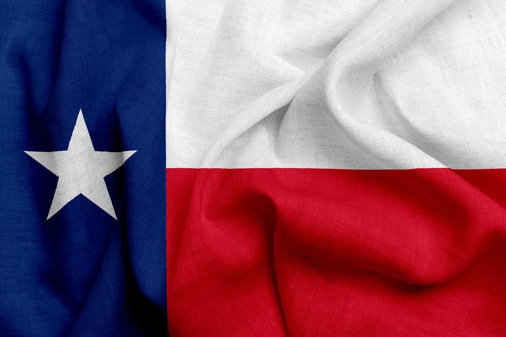is kratom legal in texas