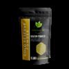 Gold Reserve Kratom Powder